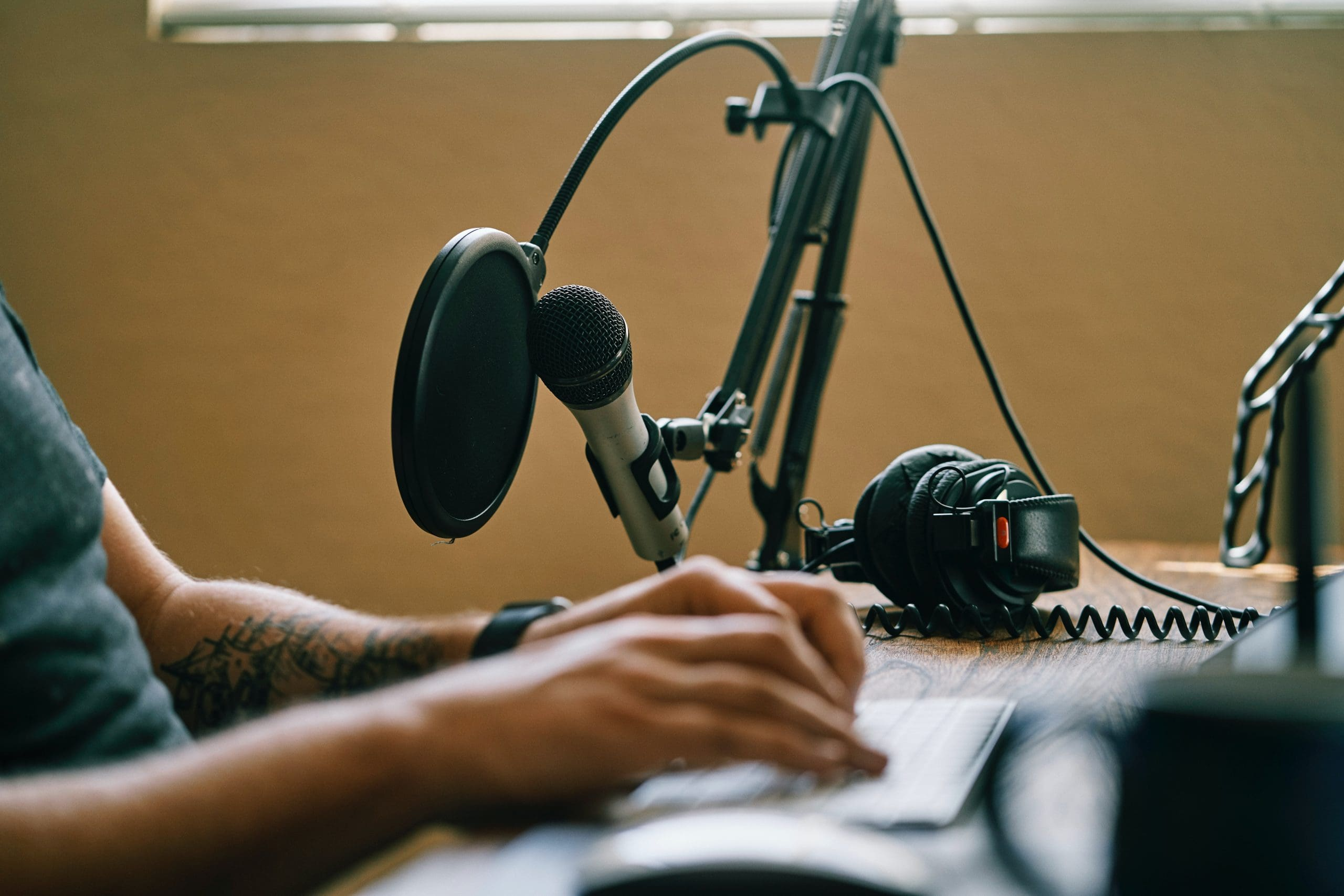 is it time to quit your podcast
