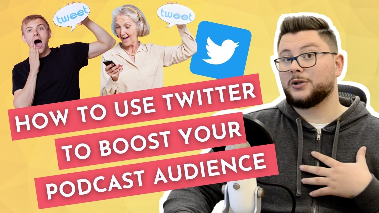 How to Create Great Podcast Content